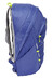 Bergans Rondane 26L Backpack blue/neon green
